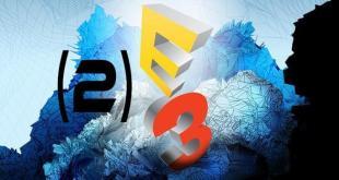Elrincon E3 2
