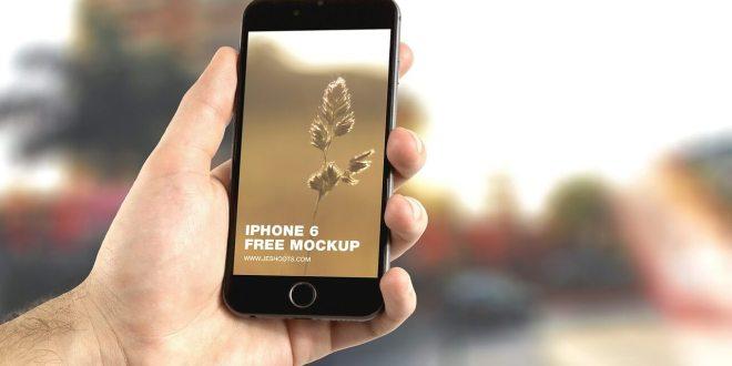 Las novedades de iOS 10 en tu iPhone