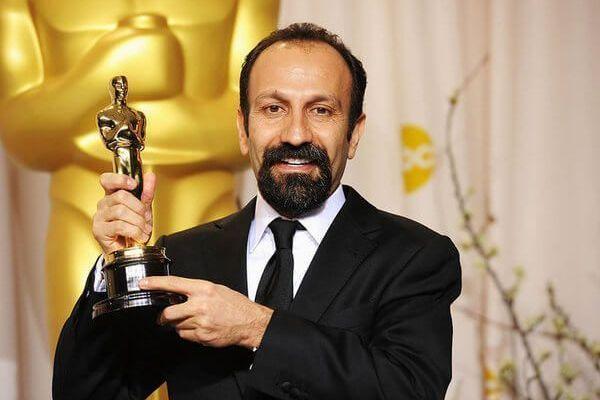 'Todos lo saben' del iraní Asghar Farhadi arranca su rodaje con equipo español