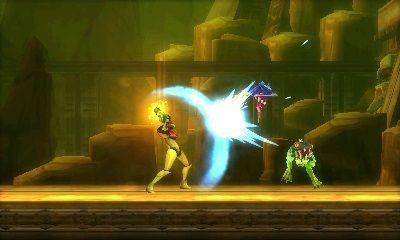 3DS_MetroidSamusReturns_elrincon03
