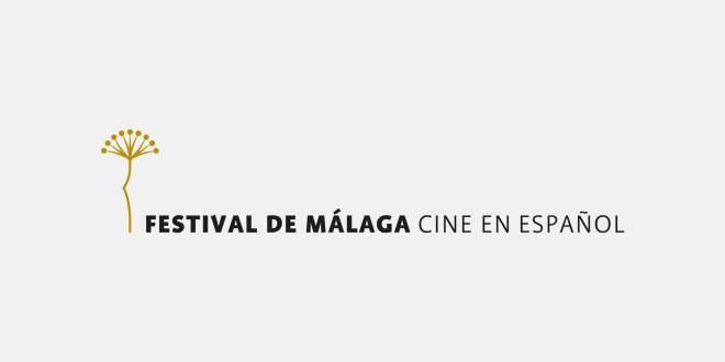 Se presenta el MAFF, nueva zona de Industria del Festival de Málaga