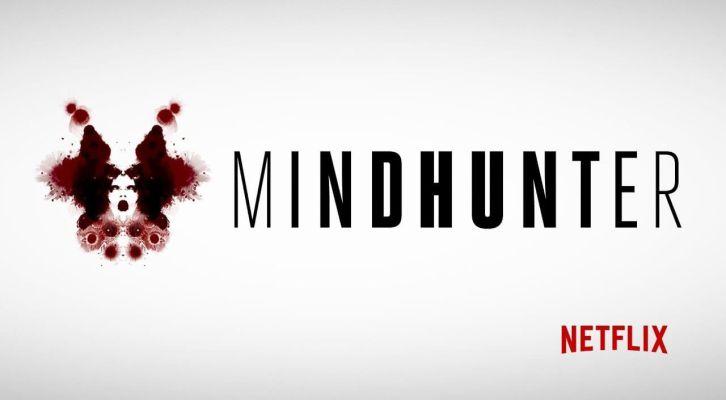Crítica de 'Mindhunter', una nueva revolución del género criminal
