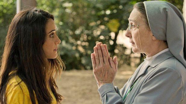 'La llamada' alcanza los 200.000 espectadores en España