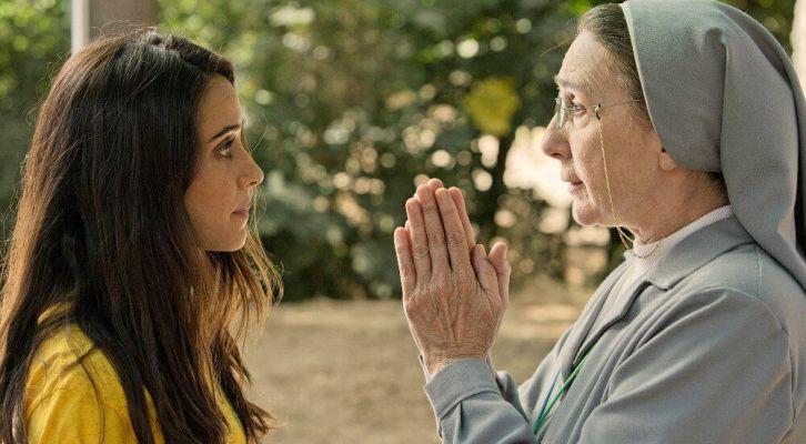 'La llamada' alcanza los 200.000 espectadores en España y 1,3 millones de euros
