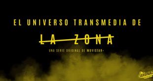 Critica de La zona Movistar+_opt