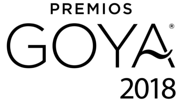 130 películas aspiran a ser nominadas en los Premios Goya 2018