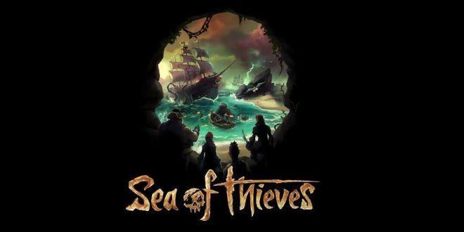 elrincon sea of thieves header1