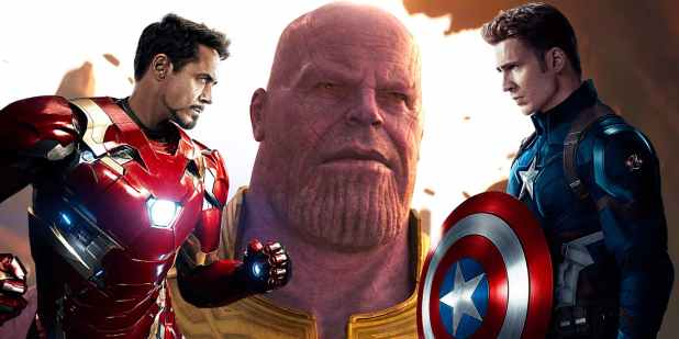 ironman-capitan-america-infinity-war