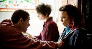 SundanceTV celebra la diversidad con su Especial Mes del Orgullo 2018