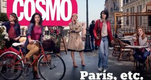 París etc