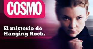 El domingo 24 de junio llega a España 'El misterio de Hanging Rock'