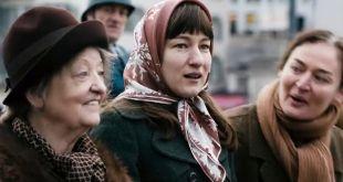 El orden divino, una película de Petra Volpe