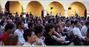 Atlàntida Film Fest crece en espectadores y se afianza en Palma