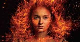 el tráiler de 'X-Me: Dark phoenix