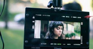 COSMO y elrinconTV contra la violencia de género