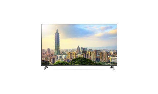 """Pantalla TFT - LCD (55"""" o mas) 65SK8000PLB LG por 1.413,95€"""