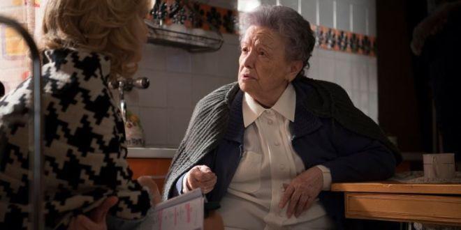 'Cuéntame cómo pasó' comienza a grabar su 20ª temporada