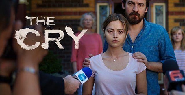 La miniserie británica 'The Cry' llega a Mediaset España