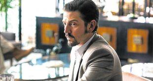 Netflix anuncia la segunda temporada de Narcos México