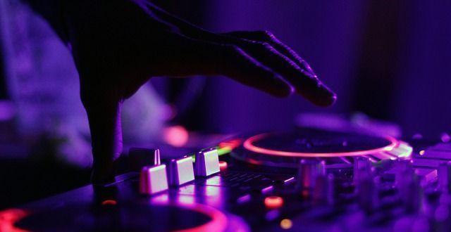 Aprender a ser DJ es más fácil que nunca gracias a Internet