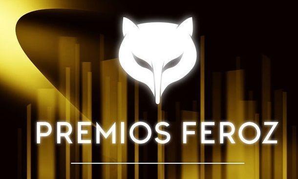 Los Premios Feroz 2019 se retrasmitirán por YouTube