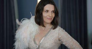 """Los grandes actores del cine francés, auténticos protagonistas de la nueva serie de COSMO """"Call my agent"""""""