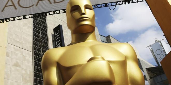 Nominados a los Oscars 2019: 'Roma' y 'La favorita' parten con ventaja
