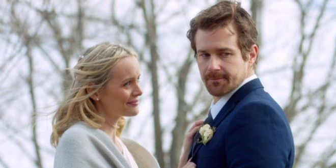 'La esposa secreta de mi marido', multicine made in Lifetime
