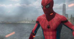 Todos los estrenos de cine en 2019: MARVEL, DC, Universal, Sony...y más