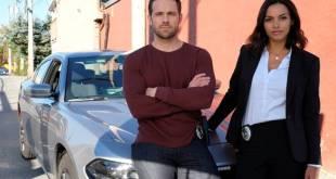 Calle 13 adquiere los derechos de la serie 'The Murders'