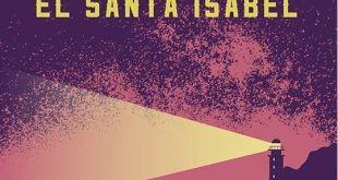 Comienza el rodaje de 'El Santa Isabel', thriller dirigido por Paula Cons