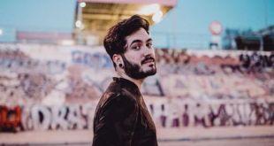 El Festival de Málaga se acerca al público joven con 'Mira lo que veo'