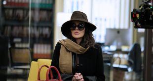 segunda temporada de 'Call My Agent'