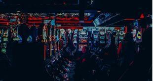 Las mejores alternativas a juegos online