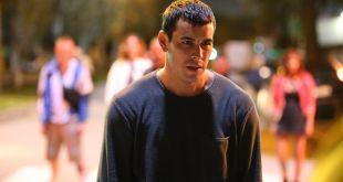 Mario Casas protagoniza 'No matarás', un thriller participado por RTVE