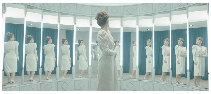 'Las niñas bien', de Alejandra Márquez Abella, es estrena el 15 de noviembre