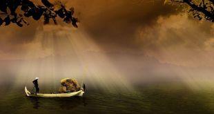 """""""El río"""", de Rick Bass, llega a las librerías españolas el 9 de octubre"""