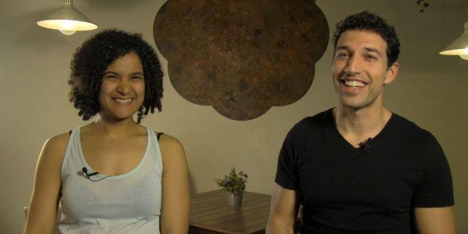 'Amar en Libertad', el documental sobre poliamor y relaciones no monógamas que debes ver