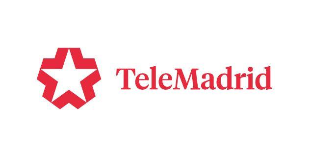 La gala de los Premios Feroz 2020 será emitida en Telemadrid