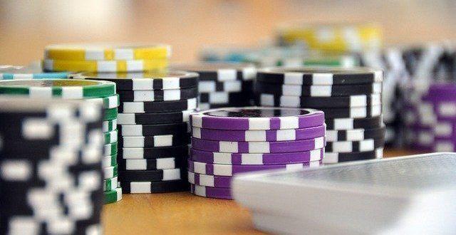 SrCasino, el comparador de casinos online de España
