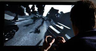 ¿Se ha consumado la derrota de Hollywood frente a los videojuegos?