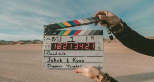 Seis papeles que demuestran el talento interpretativo de Sacha Baron Cohen
