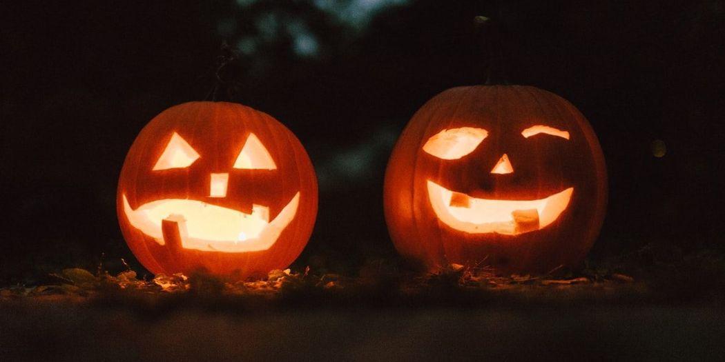 Seis películas sobre Halloween para todos los públicos