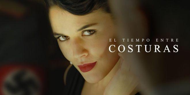 Las escenas de casino más famosas de la televisión española