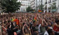 1373044654_643764_1373118731_noticia_normal