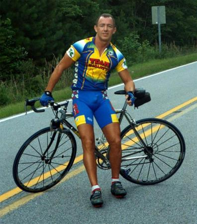 cycling_0101
