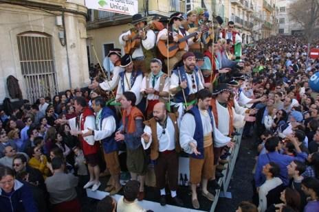 original_carnaval-de-cadiz-3