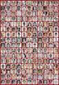 septimo-aniversario-del-atentado-del-11m-L-EPYSdb