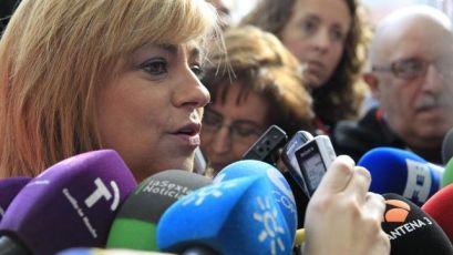 Valenciano-tren-libertad-reforma-aborto_EDIIMA20140112_0093_4
