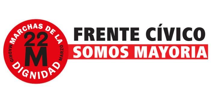 MARCHA-FRENTE